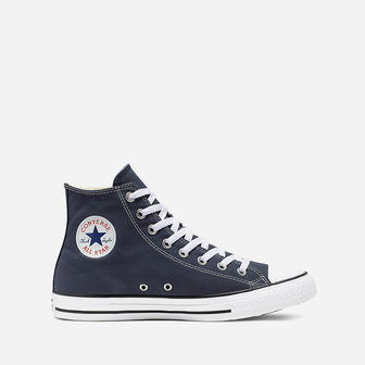 CONVERSE ALL STAR HI - M9622