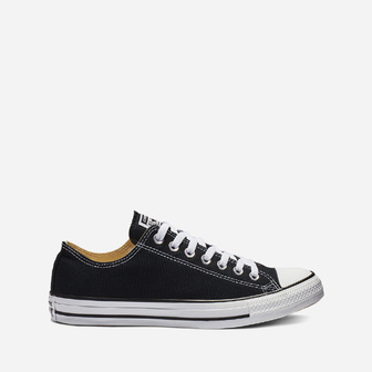 Converse All Star Chuck Taylor M9166
