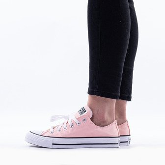 Converse Chuck Taylor All Star OX 167633C