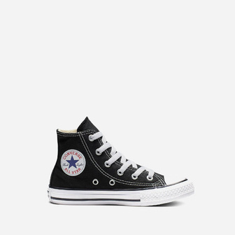 Converse yths c/t all star 3j231