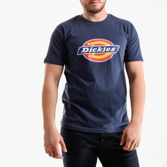 Dickies Horseshoe 06 00075 NV