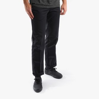 Dickies Original Work Pant 874 BLK