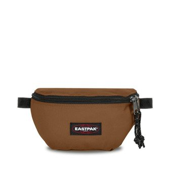 Eastpak Springer EK07408X