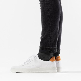 Filling Pieces Mondo 2.0 Ripple 39927791924MEA