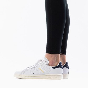 Men's Shoes sneakers adidas Originals Stan Smith CQ2870