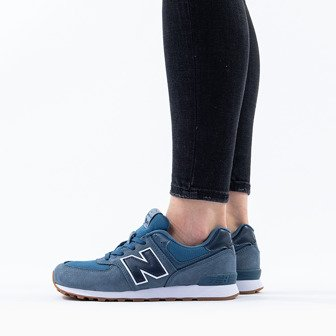 New Balance GC574PRN