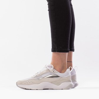 Puma Lia Pop Wn's 371736 03