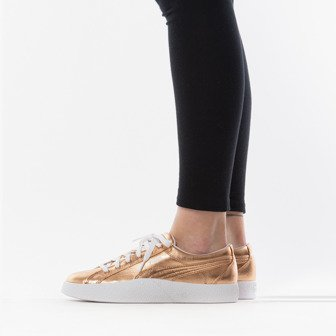 Puma Love Metallic Wn's 372248 01