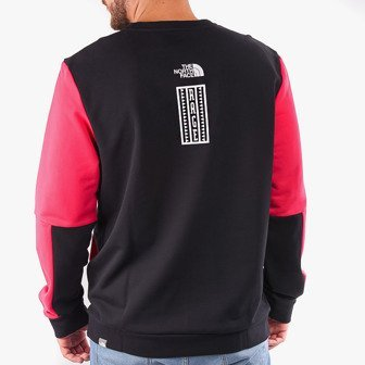 The North Face 94' Rage Graphic T93XXED0S