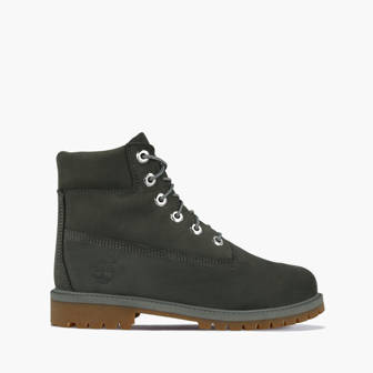 Timberland Premium 6 IN A1VD7