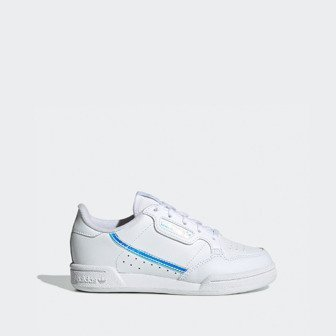 adidas Originals Continental 80 C EE6503