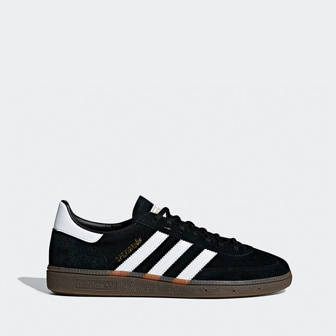 adidas Originals Handball Spezial DB3021