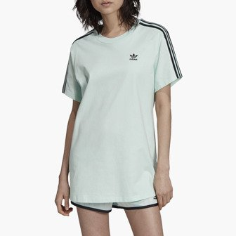adidas Originals Oversized Tee DV0128