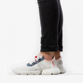 adidas Originals POD-S3.1 EE4852