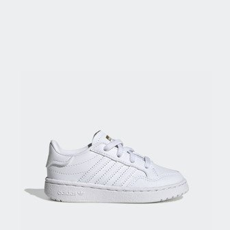adidas Originals Team Court El I EF6827
