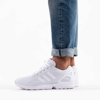 adidas Originals ZX Flux S32277