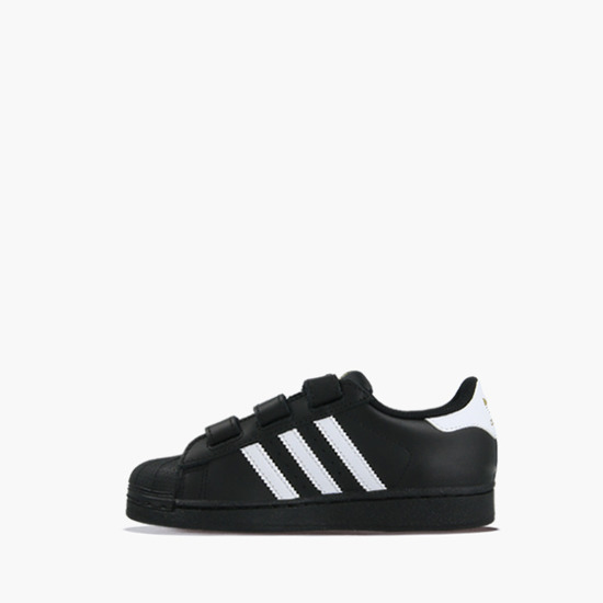 ADIDAS ORIGINALS SUPERSTAR B26071