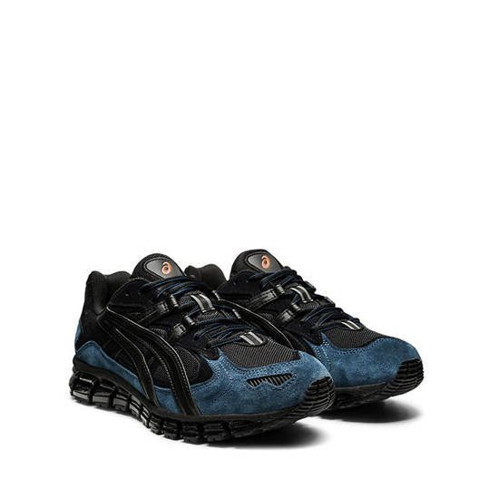 Asics Gel-Kayano 5 360 1021A160 002