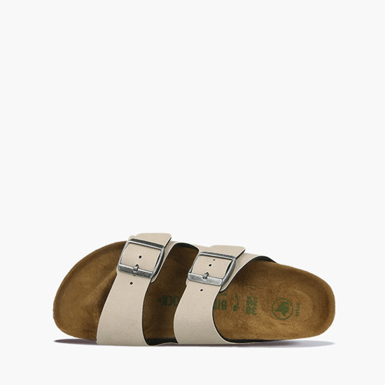 Birkenstock Arizona BS 1016629