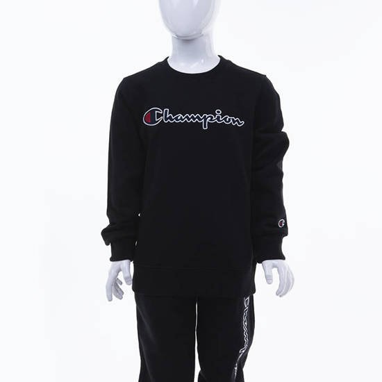 Champion Crewneck Sweatshirt 305379 KK001