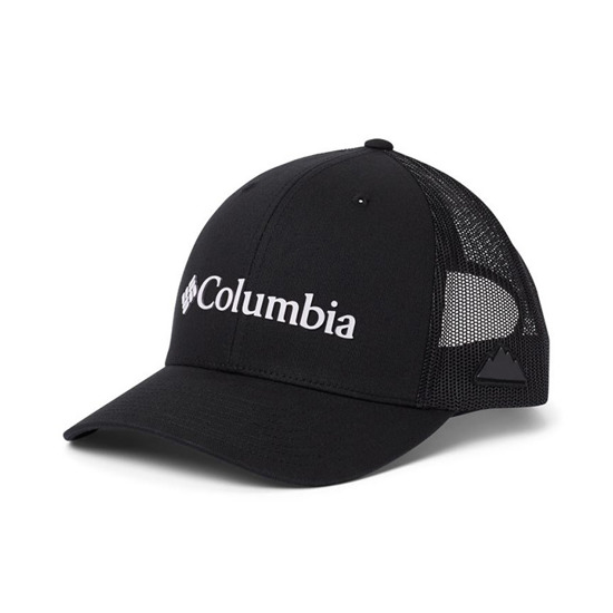Columbia Snap Back 1652541 019