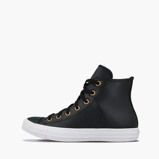 Converse Chuck Taylor All Star Hi 168587C