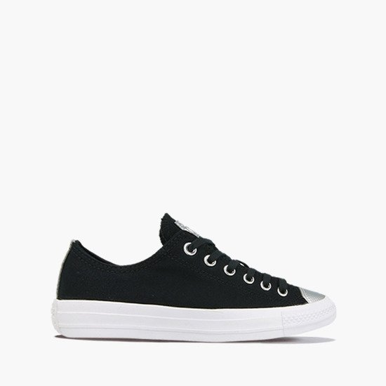 Converse Chuck Taylor All Star OX 565201C