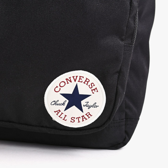 Converse Go Backpack 10017261-A01
