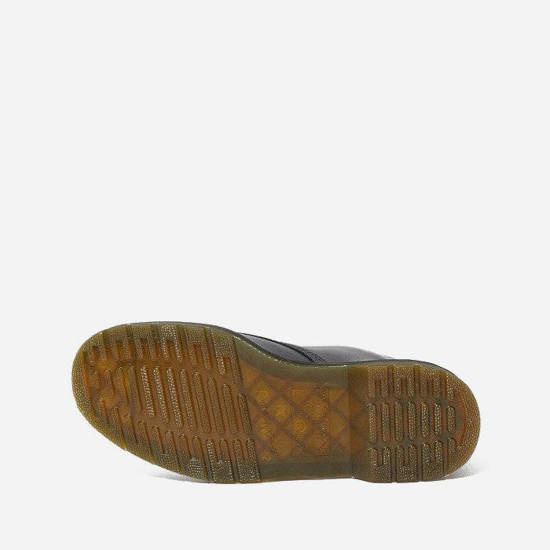 Dr. Martens Vegan 1490 Felix Rub Off 23981001