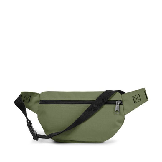 Eastpak Doggy Bag EK07310X