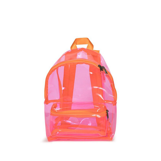 Eastpak Orbit EK04376Z