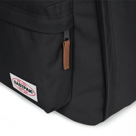 Eastpak Out Of Office EK76762Y