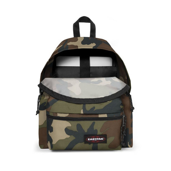 Eastpak Padded Zippl'r EK69D181