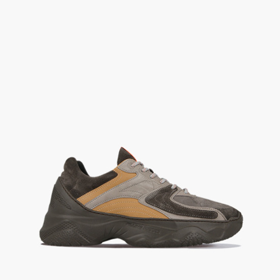 Filling Pieces Porta Shuttle 39727351108MSB