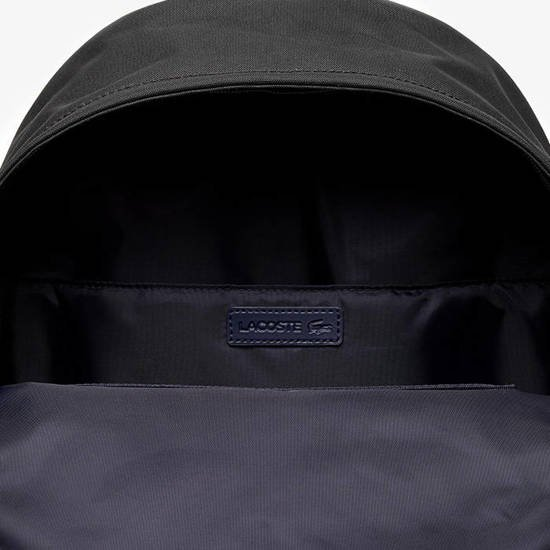 Lacoste Neocroc Backpack NH2677NE-991