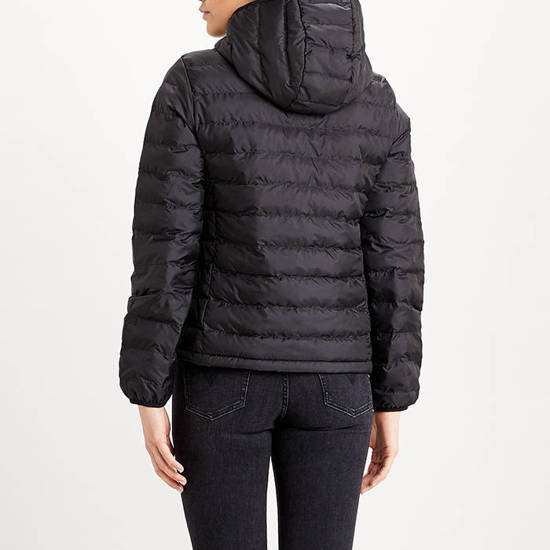 Levi's® Pandora Packable Jacket 26858-0002