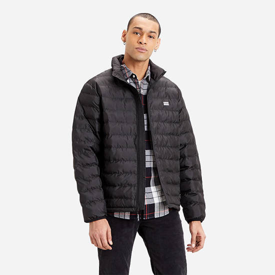 Levi's® Presidio Packable Jacket 27523-0000