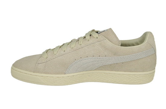 Men's Shoes sneakers Puma Suede Classic + 363242 29