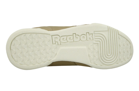 "Men's Shoes sneakers Reebok Workout Plus ""Eco Plus"" BD3019"