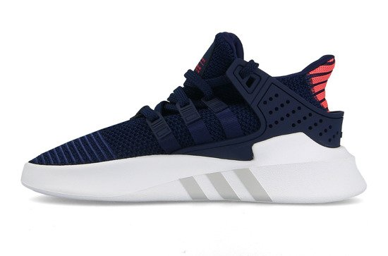 Men's Shoes sneakers adidas Originals Equipment Eqt Bask Adv ​CQ2996