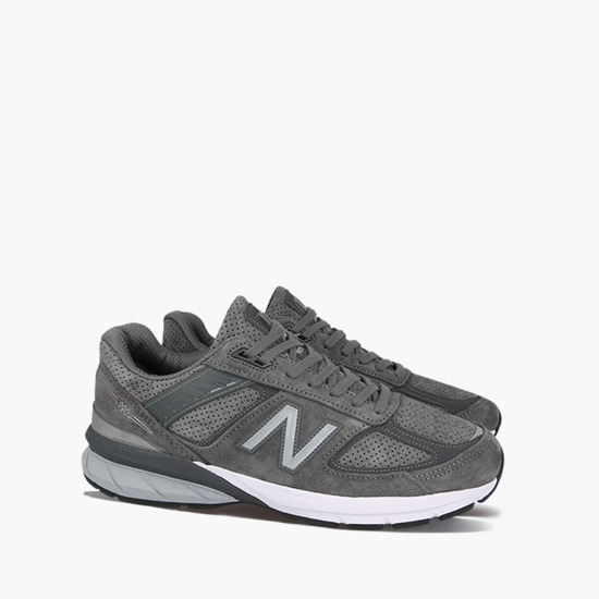 New Balance M990 Made in USA M990SG5