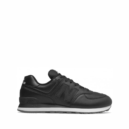 New Balance ML574SNR