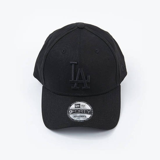 New Era 9Forty Los Angeles Dodgers 12052000