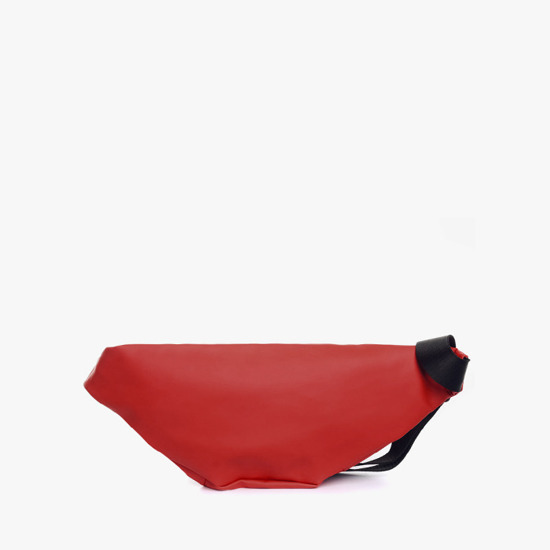 Rains Bum Bag 1303 RED