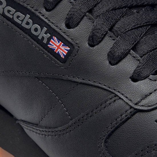 Reebok Classic Leather 49800