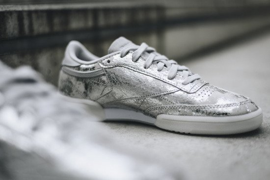 Reebok Club C 85 Hype BS6786