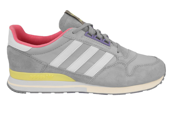 SNEAKER SHOES ADIDAS ORIGINALS ZX 750 M19354