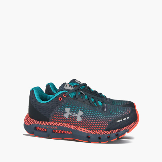 Under Armour Hovr Infinite 3021395 401