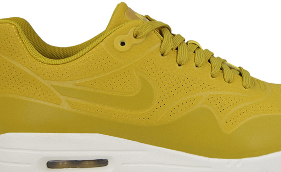 WOMEN'S SHOES SNEAKERS NIKE AIR MAX 1 ULTRA MOIRE 704995 301