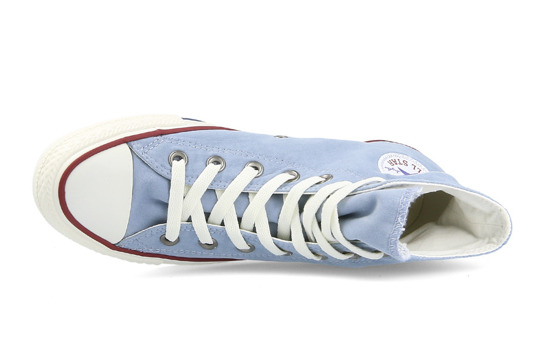 Women's Shoes sneakers Converse Chuck Taylor All Star 157608C